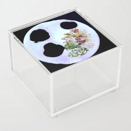 Thrive Acrylic Box