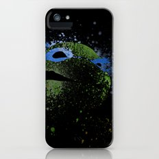Leo iPhone (5, 5s) Slim Case