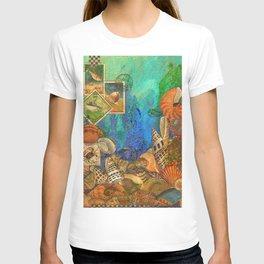 Flotsam T-shirt