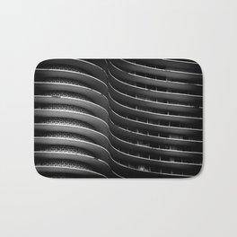 NIEMEYER | architect | Building Niemeyer Bath Mat