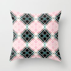 New traditional  Throw Pillow