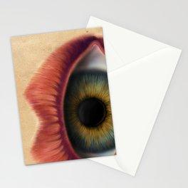 lwye Stationery Cards