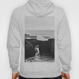 North Coast California Hoody