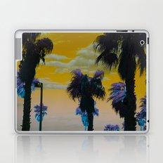 BAR#8512 Laptop & iPad Skin