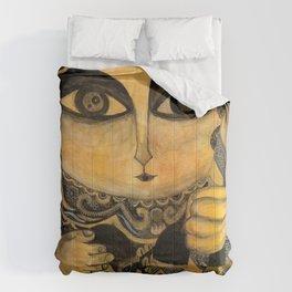 Dao Ma Dan Comforters