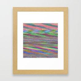 Chelsea Hotel N.2 Framed Art Print