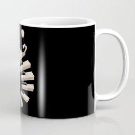 endless tune Coffee Mug
