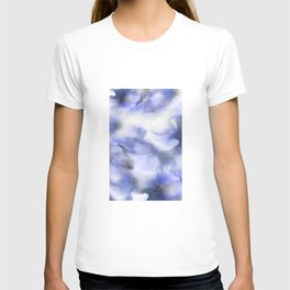 Thunder in the Skies T-shirt