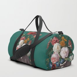 This one goes out to the one I love (4) Duffle Bag