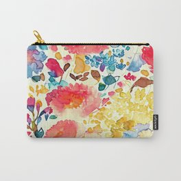 Payton Carry-All Pouch