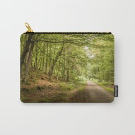 Awe 1 Carry-All Pouch