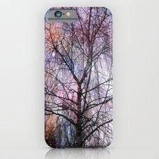 The Singing Tree. Slim Case iPhone 6s