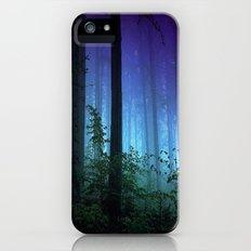 game of tones iPhone SE Slim Case