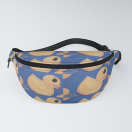 Ducky Fanny Pack