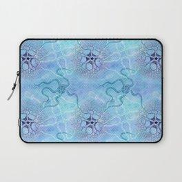 Ocean Life Laptop Sleeve