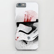 The Traitor iPhone 6s Slim Case