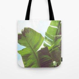 Cabana Life, No. 1 Tote Bag