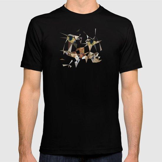 IDENTIKAT T-shirt