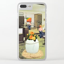 There Are Others Like You Clear iPhone Case