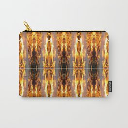 Controle the Fire Carry-All Pouch