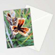 Florecer Stationery Cards