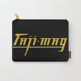 Taji Mag II Carry-All Pouch