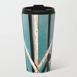 hing Travel Mug