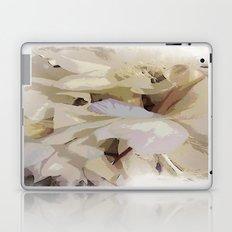 Midsummer night-blooms Laptop & iPad Skin