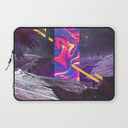 Uncharted Laptop Sleeve