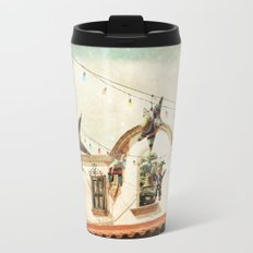 Fiesta Fiesta Travel Mug