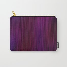 PurpleMotion Carry-All Pouch