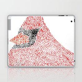 bird_XI Laptop & iPad Skin