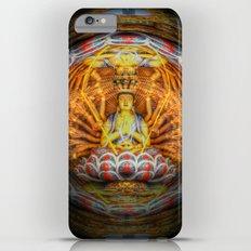 Guan Yin (Concept) iPhone 6s Plus Slim Case