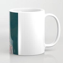 Artcrank poster Coffee Mug