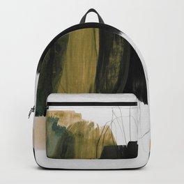 minimalism 3 Backpack