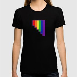 Homosexuality T-shirt
