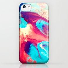 Brew Slim Case iPhone 5c