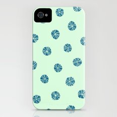 Chloe iPhone (4, 4s) Slim Case