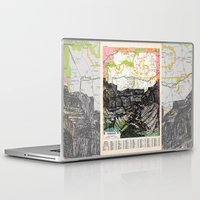 arizona Laptop & iPad Skins featuring Arizona by Ursula Rodgers