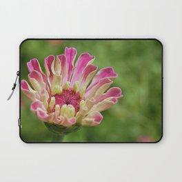 Georgia Wildflower Laptop Sleeve