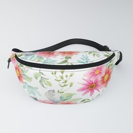 Spring is in the air #65 Fanny Pack