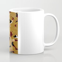 Survival of the Fittest Coffee Mug