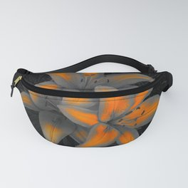 Lily POP Fanny Pack