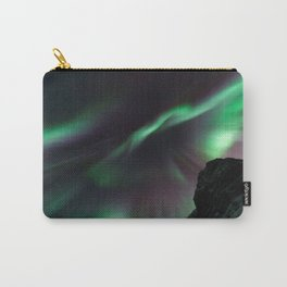 Aurora Bliss 2 Carry-All Pouch