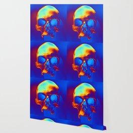 Skull Wallpaper