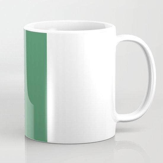 8-Bit: Breaking Bad Mug