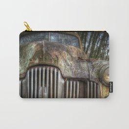 Holden Carry-All Pouch