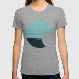 Paradise Lost T-shirt