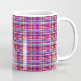 567 Coffee Mug