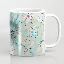 The Sig Coffee Mug